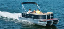 2013 - Cypress Cay Boats - 230 Seabreeze