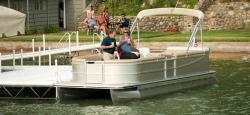 2013 - Cypress Cay Boats - 250 Seabreeze