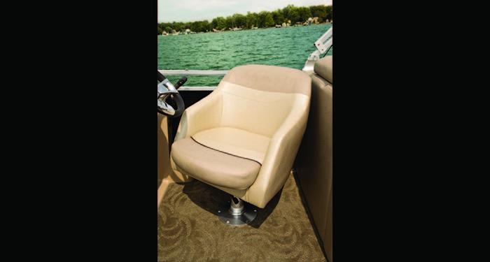 l_boat-gallery_32825