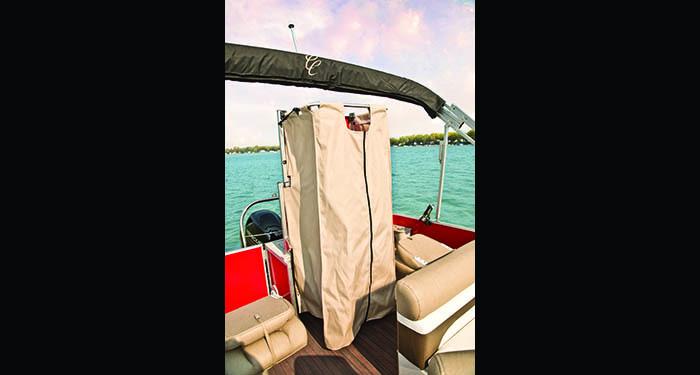 l_boat-gallery_32970