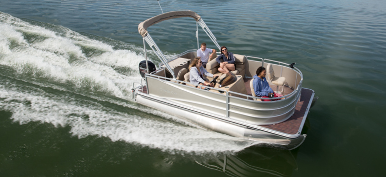 l_boat-main_32336