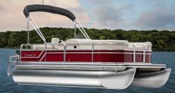 2019 - Cypress Cay Boats - C- 211 Cruise