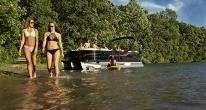 2020 - Cypress Cay Boats - 213 Seabreeze