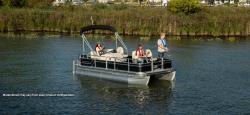 2020 - Cypress Cay Boats - C- 171 Fish