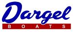 Dargel Boats Logo