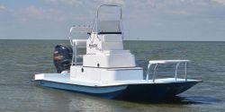 2020 - Dargel Boats - Dargel Skooter