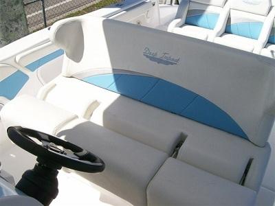 l_10373_boat9
