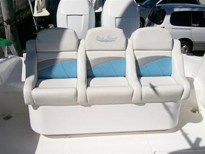 l_13304_boat14