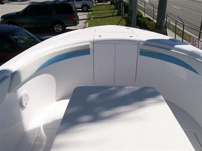 l_18983_boat10