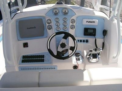 l_21910_boat5