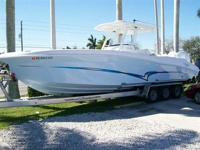 l_22624_boat