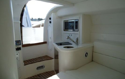 l_40888_23661_2011-deep-impact-360-cabin-quad--5