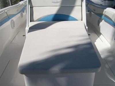 l_64121_boat13