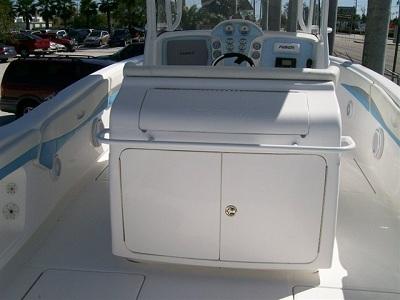 l_67605_boat15