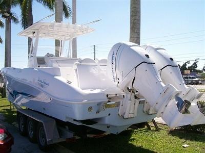 l_84877_boat2