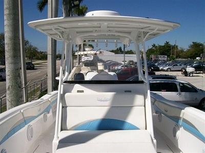 l_9993_boat12
