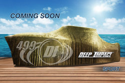 2020 - Deep Impact - 499 Sport