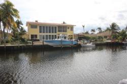 2009 34 Open Fort Lauderdale FL
