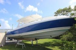 2014 375 Walkaround Ft Lauderdale  FL