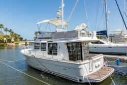 2014 Beneteau 34 Swift Trawler Vero Beach FL