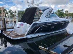 2012 40 Cruiser Ft Lauderdale  FL