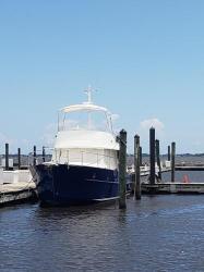 2004 Beneteau Swift Trawler 42 Stuart  FL