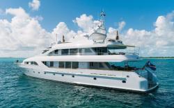 1999  Motor Yacht Fort Lauderdale FL