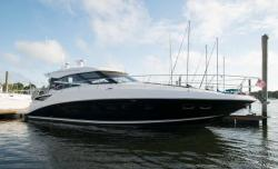 2015 Sea Ray 470 Sundancer Warwick RI