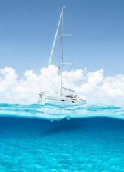 2013 Beneteau 45 Key Biscayne FL