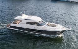2013 5000 Sport Yacht Fort Lauderdale FL