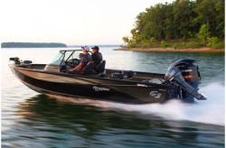 2020 G Three Boats Angler V21 F Clearfield UT