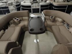 2016 - Alumacraft Boats - 165 Classic Sport
