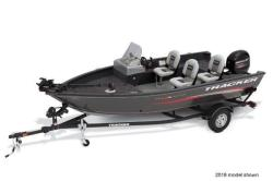 2019 Tracker Pro Guide V-16 SC Watertown SD