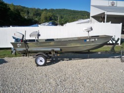 Used Boats Missouri for Sale