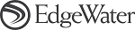 Edgewater Boats Logo