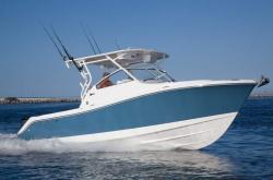 2014 - Edgewater Boats - 280 CX