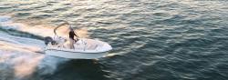 2019 - Edgewater Boats - 170 CC