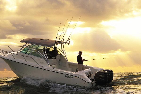 l_Edgewater_Powerboats_-_265_EX_2007_AI-234967_II-11425435