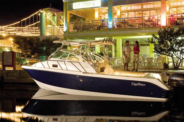 l_Edgewater_Powerboats_-_265_EX_2007_AI-234967_II-11425437