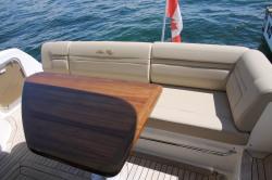 2016 - Sea Ray Boats - 510 Fly