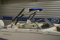 2018 - Cobalt Boats - 25 SC