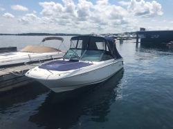 2019 - Boston Whaler Boats - 230 Vantage