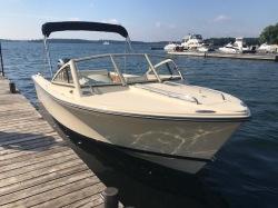2019 -  -  20 Coastal Cruiser
