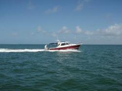 2014  C30s Luxury Edition Sedan Punta Gorda FL