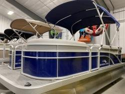 2020-bennington-boats-188-sl boat image