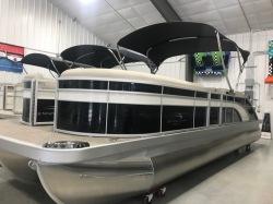 2019-bennington-boats-25-ssbxp boat image