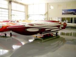 2014 - Eliminator Boats - 250 Eagle XP