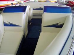 2014 - Eliminator Boats - 230 Eagle XP