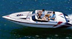 2014 - Eliminator Boats - 220 Eagle XP