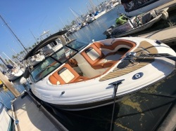 sea-ray-boats-290-select-ex boat image